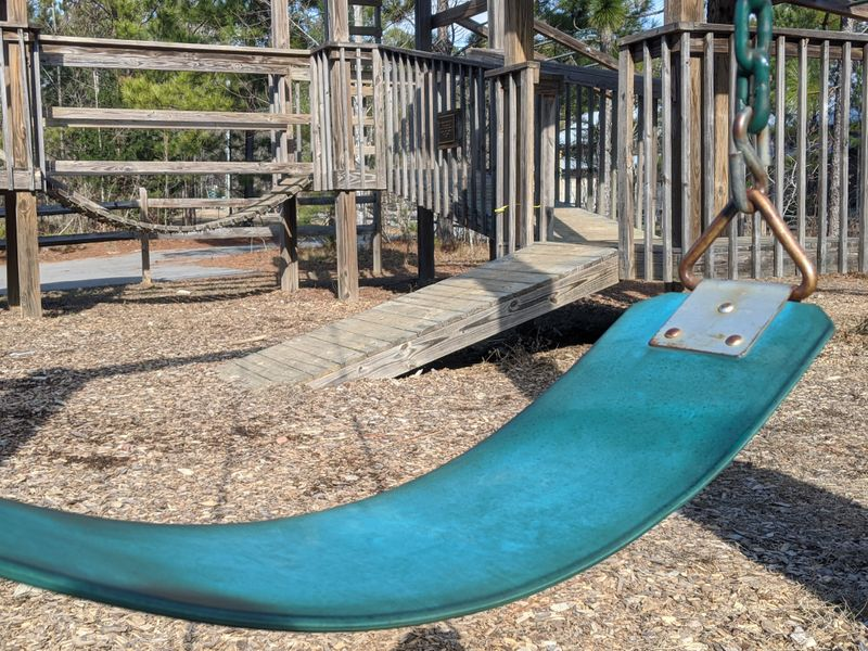 Parsley Commons playground.jpg