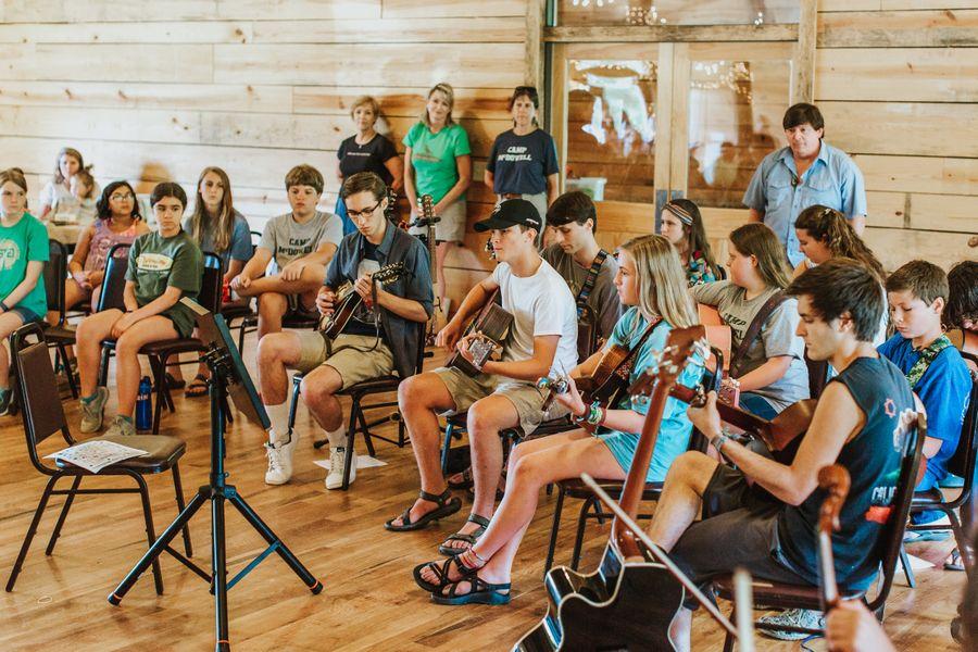youth folk camp.jpg