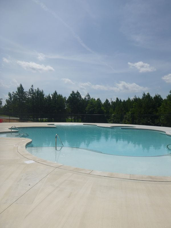 Bethany Pool.JPG