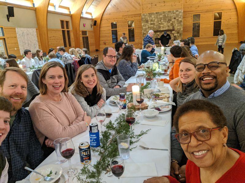 DCH dining 2.jpg