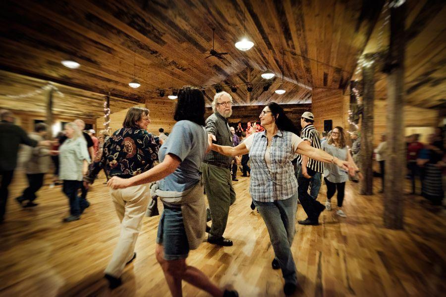 hall hall dance2.jpg