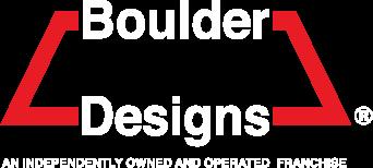 Boulder Designs by A & R Enterprises