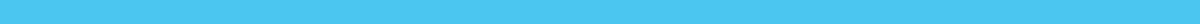 bluePatt.png