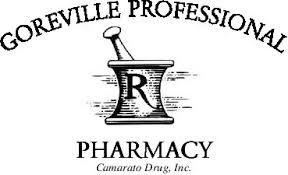 RI- Goreville Professional Pharmacy