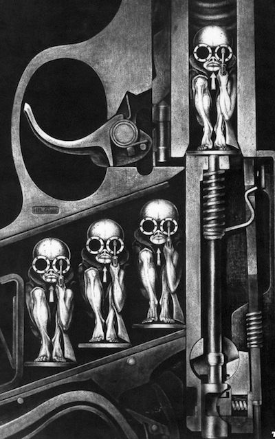BirthMachine-HRGiger-small.jpg