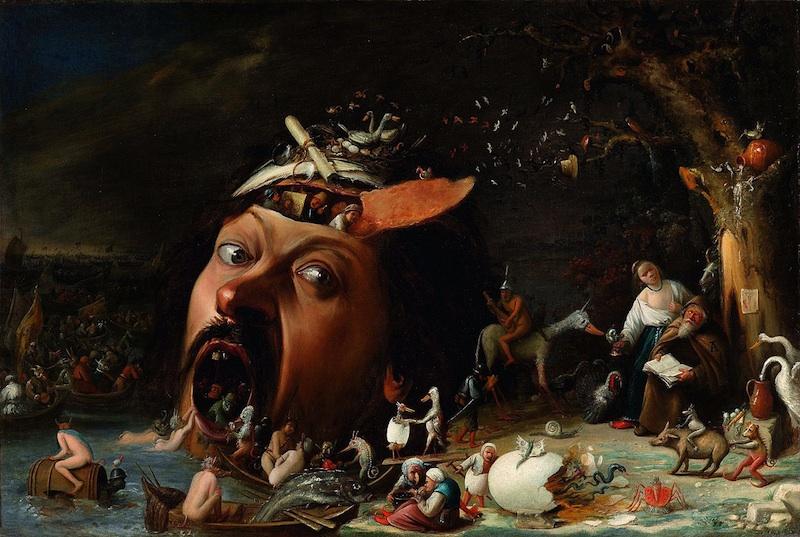 Joos_van_Craesbeeck_-The_Temptation_of_St_Anthony-small.jpg