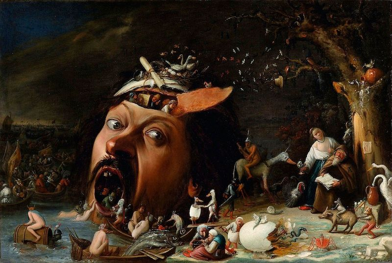 Joos_van_Craesbeeck_-The_Temptation_of_St_Anthony-small.jpg