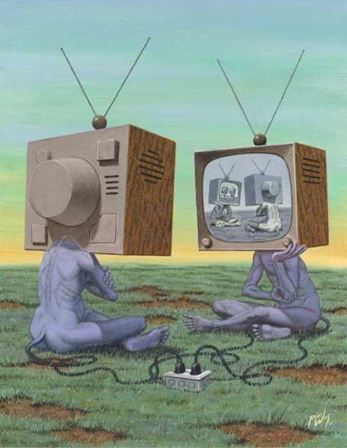 SymbioticMediocrity-RobertWilliams.jpg
