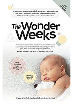 wonder weeks.jpg