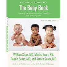 The baby book.jpg