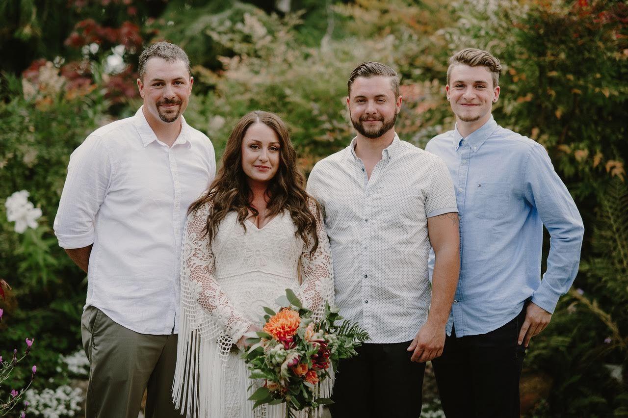 Susan Lawler - Seattle Area Midwife