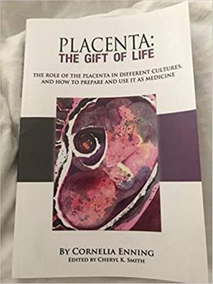 placenta 2.jpg
