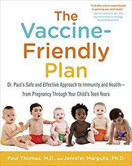 Vaccine friendly.jpg
