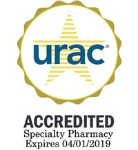 URAC-Seal-AccreditationSeal-Print-Quality-WEB-Version.jpg