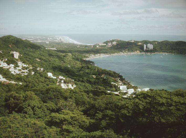 00-AcapulcoFotoPaisaje.jpg