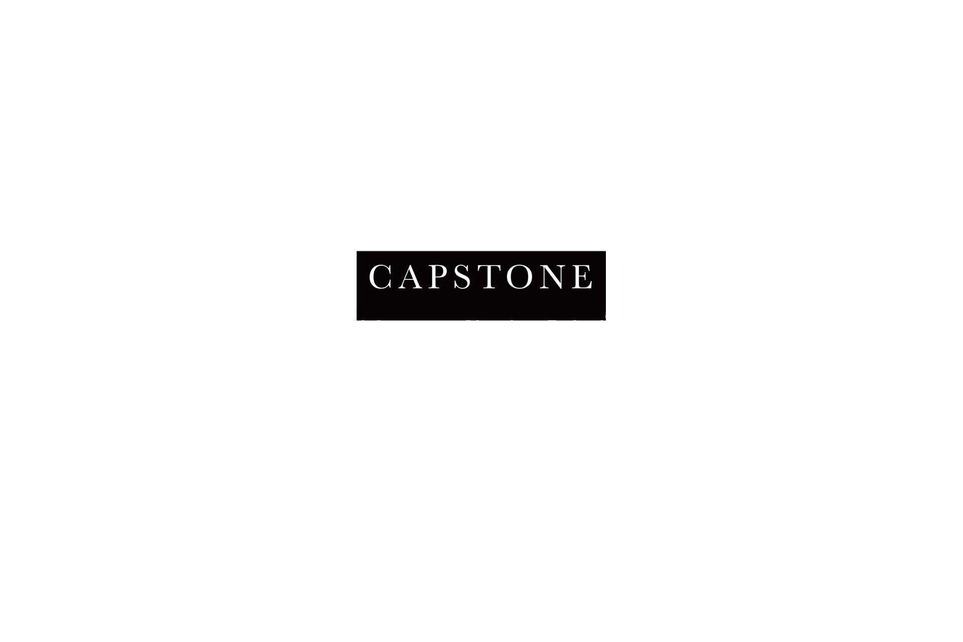 Capstone Compliance Services