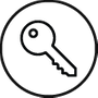 capstone_icons_turnkey.png