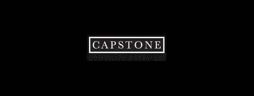 CAPSTONE_compliance_FINAL.png