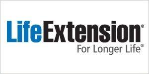 lifeextension-logo.jpg
