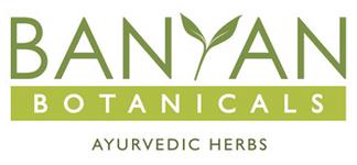 banyan-logo-350w.png
