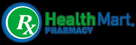 Health-Mart-Logo (1).png