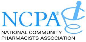 NCPA 2 .jpg