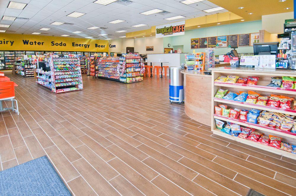store2.jpg