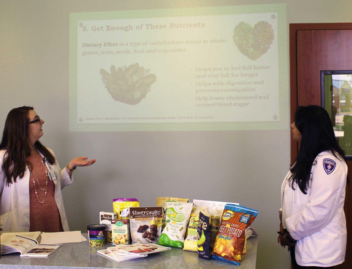 Nutrition Presentation 2.jpg