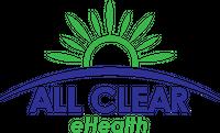 ALLCLEAReHealth - Wisconsin Virtual Clinic
