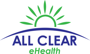 ALL CLEAR eHealth