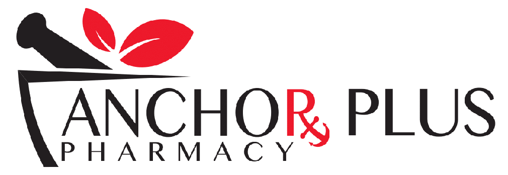 Anchor Plus Pharmacy