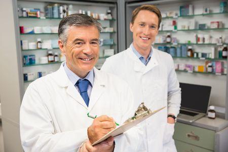 Pharmacy Image(34).jpg