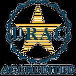 URAC_new.png