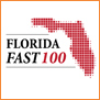 Flordia Fast 100