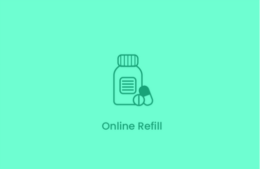 OnlineRefill.png