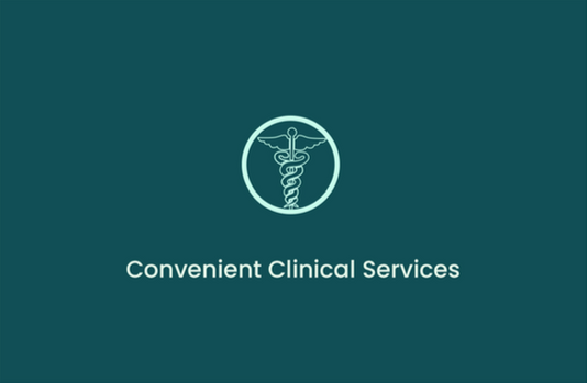 ClinicalServices.png