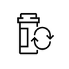pillrefill_icon.png