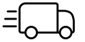 DeliveryTruck_Icon.png