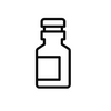 medconvenience_icon.png
