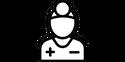 Nurse_Icon2.png