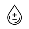 diabetes_icon.png
