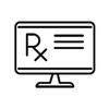 e-prescriptions_icon.png