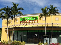 Benzer_Pharmacy_store_in_Tamiami,_Florida.jpg