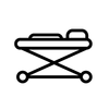 bedsidedeliver-icon.png