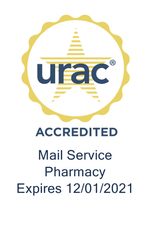 AccreditationSeal (2).jpg