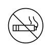 smokingcessation_icon.png