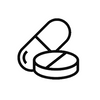 medsync_icon2.png