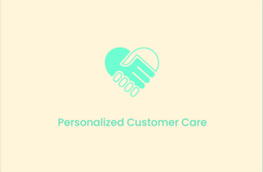 Personalized_Care.png