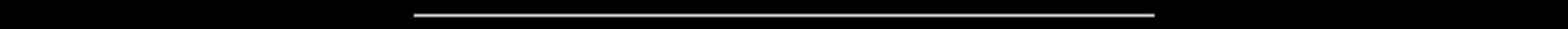 divider-small (4).png