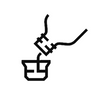 medflavoring_icon2.png